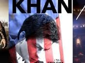 [Bollywood Films] Veer, Name Khan Kites
