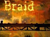 coin indé Braid
