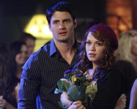 30/12 | PROGRAMME Us : Ce mercredi The Office, Modern Family, Glee...