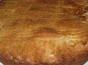 gâteau breton, 10000 calories