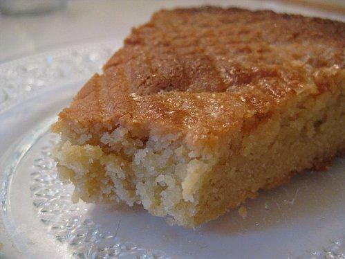 Bien connu Le gâteau breton, aux 10000 calories ! | À Découvrir FV55