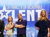 France incroyable talent finale gagnants sont