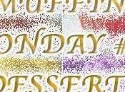 Muffins Forêt Noire Monday
