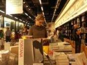 seniors librairies gare entreprises salariés