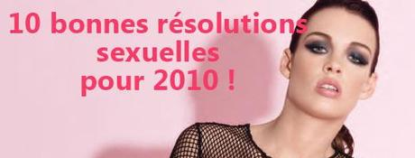 resolutions-sexuelles