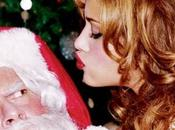 Naughty Christmas photos)