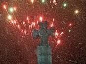 Tallinn: passage nouvelle année