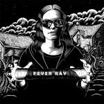 fever-ray_cover