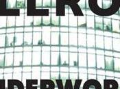 Underworld James Ellroy