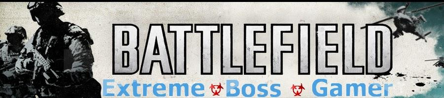 Boss-Game : Les logos 2008-2009