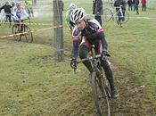Photos cyclo-cross Brion-près-Thouet (79), dernière partie