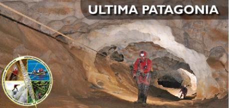 ultima-patagonia01.png