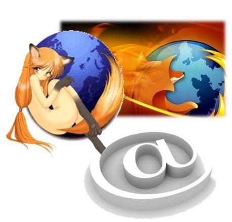 [vu sur le net] MOZILLA FIREFOX 3.5, NUMERO 1 DES NAVIGATEURS EN 2010