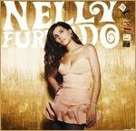 Nelly_Furtado___Mi_Plan_Official_Album_Cover