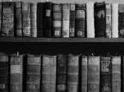ebooks gratuits bibliothèque, vous étonne