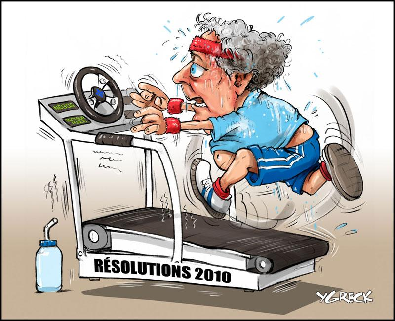 Charest-resolution