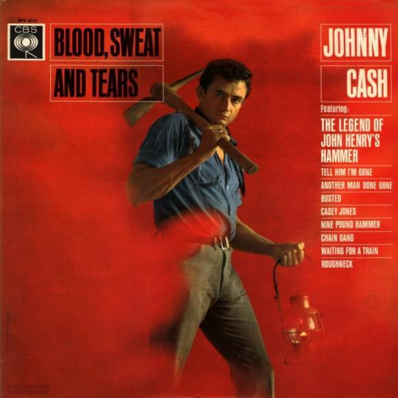 http://dylanesque.cowblog.fr/images/Johnny20Cash2020Blood20Sweat20And20Tears-copie-1.jpg
