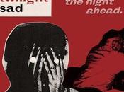 Twilight Forget Night Ahead