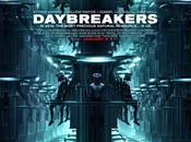 Daybreakers Plein photos