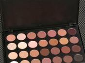 Review: Neutral palette