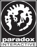 Paradox Interactive acquiert le studio AGEOD
