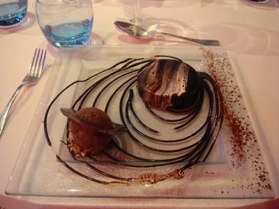 20090226 palace elysee dessert 2 2009 : rétrospective  (ChrisoScope)