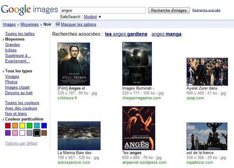google-image-anges-noir