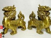 Xiu: caractéristiques placements
