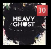 DM Stith - Heavy Ghost