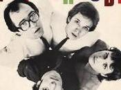 Trouble Where Nice Girls? (1980)
