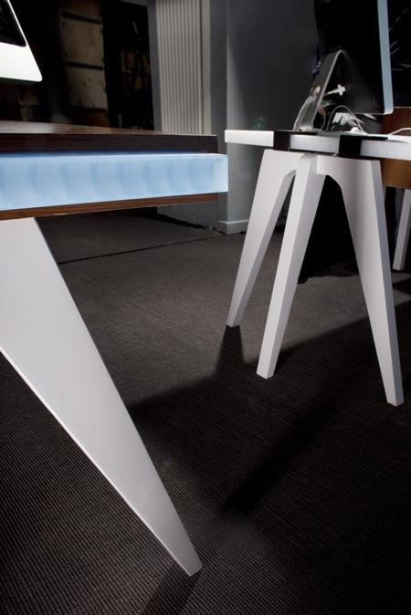 563-paul-coudamy-clamp-desk-10