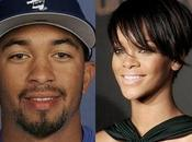 autre rumeur liaison pour Rihanna