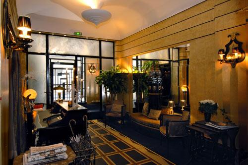 hotel-mathis-elysees