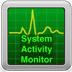 Libérer de la mémoire sur l'iPhone avec «System»