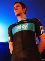 bradleywiggins© Team Sky