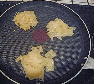 prepa_chips-parmesan.jpg