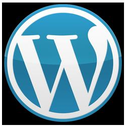 blue xl wp Wordpress 2.91: correction de bogues