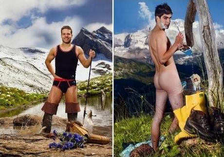http://www.gayvox.fr/cke/calendrier-gayvox-1.jpg