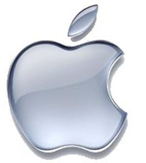 http://loke.as.arizona.edu/~ckulesa/apple-logo.jpg