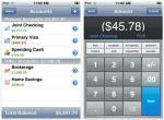 iBank: votre gestionnaire de portefeuilles