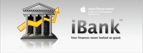 iBank™