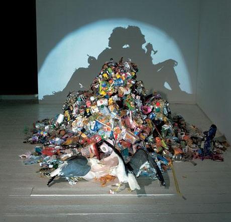 les dechets 1 Lart de valoriser les déchets ...