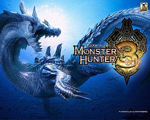 monster_hunter_3_tri__wall_1.jpg