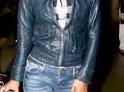 Priyanka Chopra revient Mumbai vacances New-York