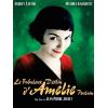 //media.paperblog.fr/i/39/392286/fabuleux-destin-amelie-poulain-streaming-hd-L-1.jpeg