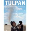 http://www.cinecritic.biz/es/images/stories/afiches-estrenos/afiches-marzo09/tulpan.jpg