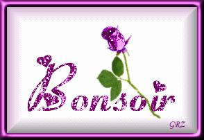 Bonjour tout le monde - Page 2 Tajine-boulettes-magiques-aux-courgettes-aux--L-1