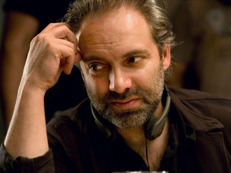 Sam Mendes réalisera James Bond 23