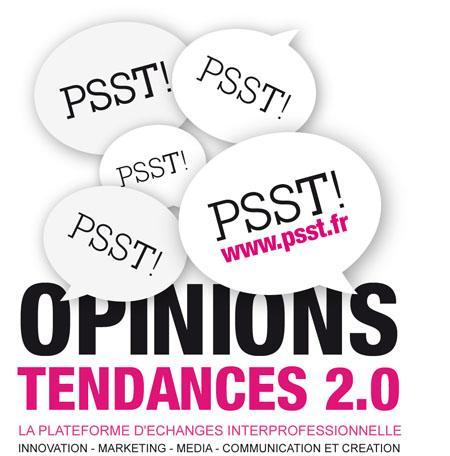 http://www.levidepoches.fr/psst%20logo%20450.jpg
