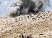 L'ONU critique stratégie l'OTAN Afghanistan